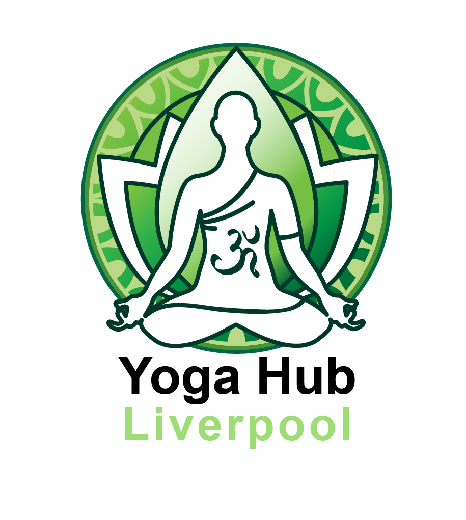 The Yoga Hub Liverpool