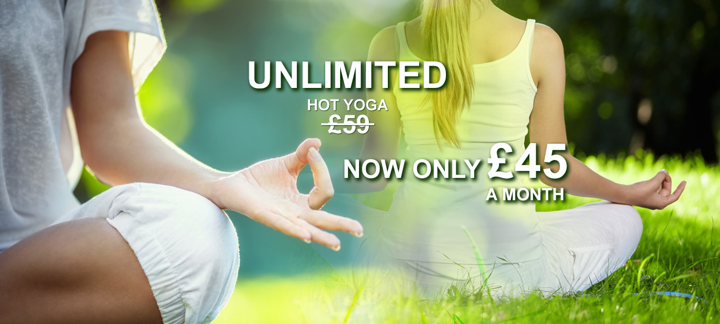 hot-yoga-liverpool-offer